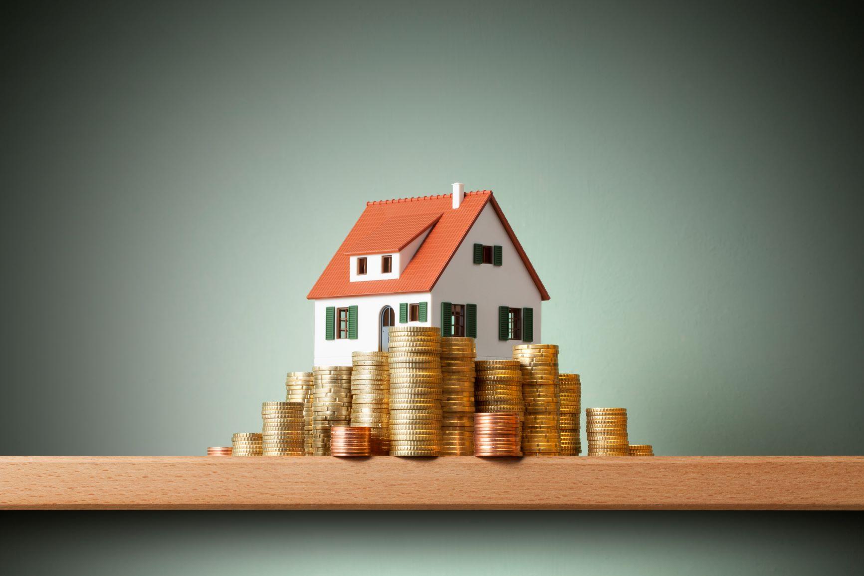 Prijs spouwmuurisolatie: kosten per m2 en subsidies